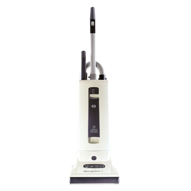 Image result for Sebo Automatic X4 Upright Vacuum Cleaner, Onyx 9501AM